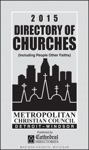 MetroChristianCouncil Flyer_thumb